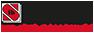 IBS – Ingenieurbüro Schmidt Logo